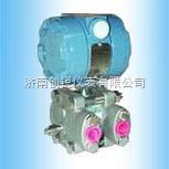 山东济南创锐CR1151电容式差压变送器