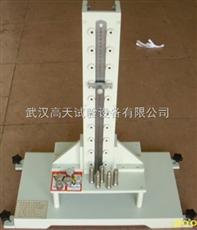 GT-DB-01杜邦冲击价格,杜邦冲击试验机厂家