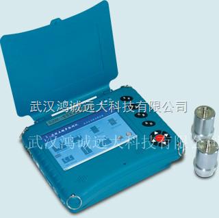 智能非金属超声波探伤仪,混凝土超声波检测仪价格
