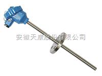 防爆铂热电阻型号WZP,价格及参数