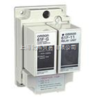 -OMRON超級靈敏度手動可調式光纖放大器,CJEM-CPU12