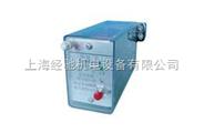JX-41/R静态信号继电器,JX-42/R静态信号继电器