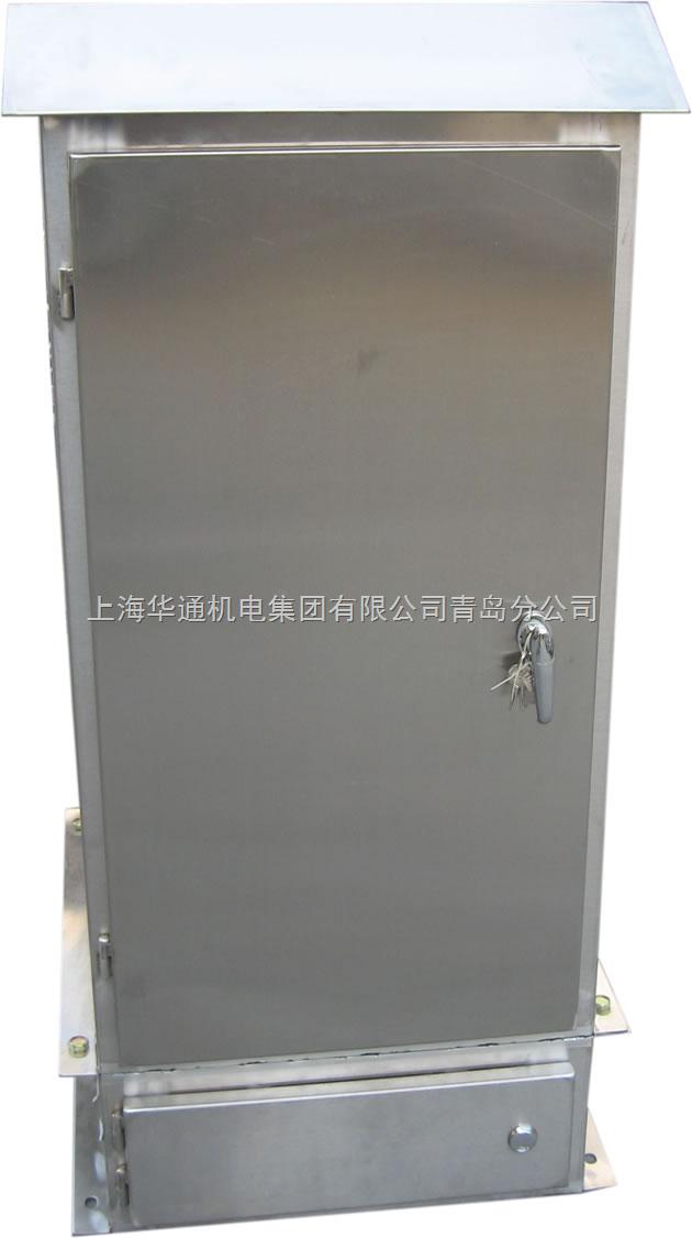 青岛不锈钢配电箱 青岛304不锈钢配电箱 山东青岛202不锈钢配电箱