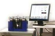 轴承摩擦力矩测量仪 / 轴承摩擦力矩测定仪