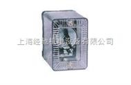 DL-21B型电流横差继电器