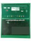DP-RZD-30-E-脉冲电压测试仪/脉冲电压检测仪
