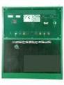 脉冲电压测试仪/脉冲电压检测仪