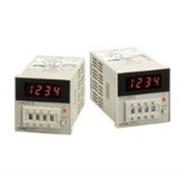 H7CN 系列电子计数器(DIN48×48)