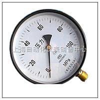 Y150 Y-200 高压压力表 压力表