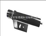 DP/IR-5816-红外线测温传感器/红外线温度传感器/红外温度传感器/