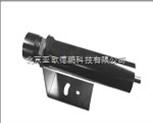 红外线测温传感器/红外线温度传感器/红外温度传感器/