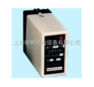JW4温度继电器,JW4-A/3温度继电器