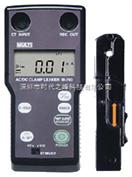 日本万用M-730日本万用M-730钳形表