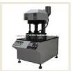 道瑞式石材耐磨试验机,路面材料磨耗试验机