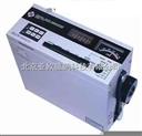 便攜式微電腦粉塵儀/粉塵測定儀/粉塵檢測儀