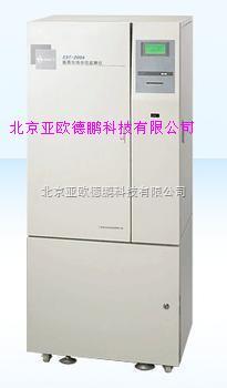EST-2004-氨氮在线自动监测仪/在线氨氮自动监测仪/在线氨氮检测仪/在线氨氮分析仪