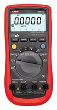 UT61E优利德新款自动量程数字万用表