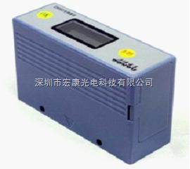 HK-GZ-60-通用型光澤度儀、  光澤度儀,表面光澤度計,涂料光澤度計