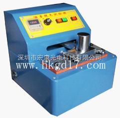 HK-NM-TS-油墨耐磨擦试验机厂家,油墨耐磨机现货,油墨脱色试验机报价