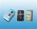 QC36-4/NH(QC36-4/8)磁力启动器,QC36-5/NH(QC36-5/8)磁力起动器