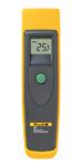FLUKE 61红外线测温仪