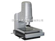 增强型影像测量仪价格、增强型影像测量仪厂家!!
