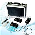 liuhe多功能水质分析仪 /水质分析仪