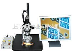 CHD-200-3D顯微鏡