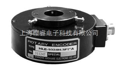 日本原装进口HLE40-1024L-3F.AC特价销售