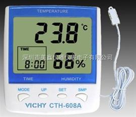 维希CTH-608A数字测量温湿度表