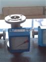 PS-LZ指针显示金属管转子流量计