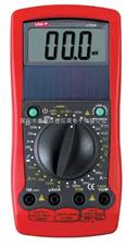 UT90B优利德环保型数字万用表
