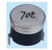 JW2温度继电器,JW4温度继电器