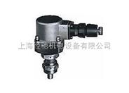 CY1压力传感器(继电器),CY0压力传感器(继电器)
