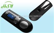 HSY-200M迷你型空气负离子浓度检测仪