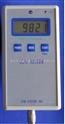 礦石負離子測試儀