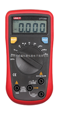 UT136B优利德自动量程数字万用表