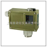 壓力控制器 D501/7D D501/7DK