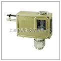 防爆壓力控制器 D511/7D