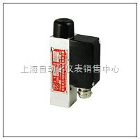 壓力控制器 D500/8D