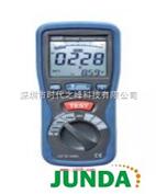 DT-5505绝缘表DT-5505绝缘表