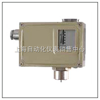 温度控制器 D540/7TK
