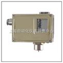 温度控制器 D540/7T