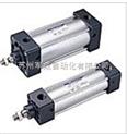 MINDMAN金器雙軸氣缸MCQN-12-2 1/2-1612