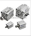 MINDMAN金器冶具雙軸氣缸MCJA-12-20-25M