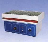 HY-4多用調速振蕩器