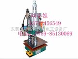 气动自动切片机 切片机 压片机 切胶机 冲片机 橡胶机械
