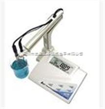 台湾衡欣AZ86505台式综合水质测试仪 PH计  酸碱计