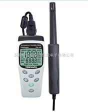 TM-182泰玛斯溫濕度錶  温湿度表