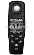 LUX/FC数字照度錶 TM-205